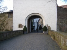 Drawbridge 002