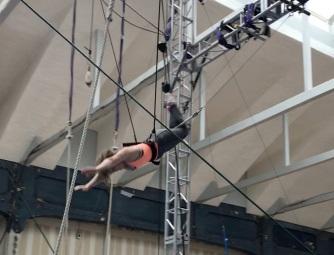 Trapeze2