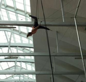 Trapeze3